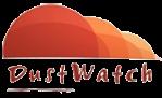 DustwatchLogo