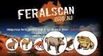 Feralscan