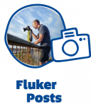 FlukerPosts-255x300