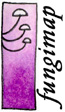 funigmap logo