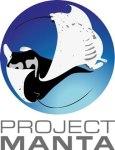 project-manta-logo