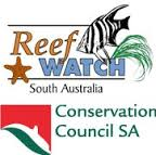 Reef Watch