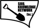 Soil Knowledge Network