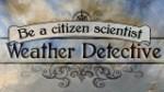 weatherdetective